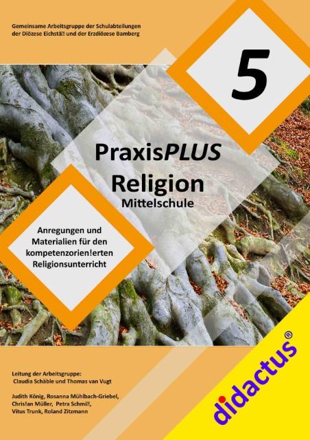 praxisplus5.jpg