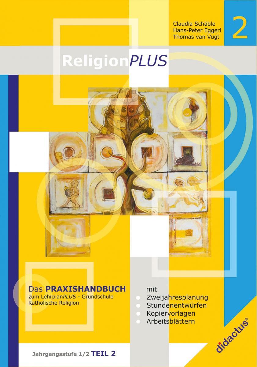 ReligionPLUS 1/2 Teil 2